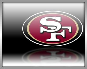 Welcome 49ers Fans To Your 2011-2012 Season.