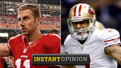 alex-smith-colin-kaepernick